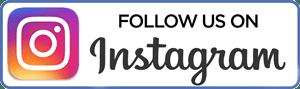 instagram-button-3-300x89