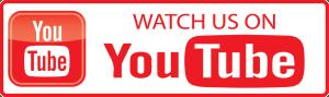 BM Travel Co.,Ltd Youtube Video