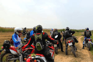 off-road-vietnam-motorbike-tour