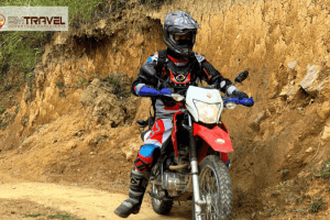 Bac ha motorbike tours -2