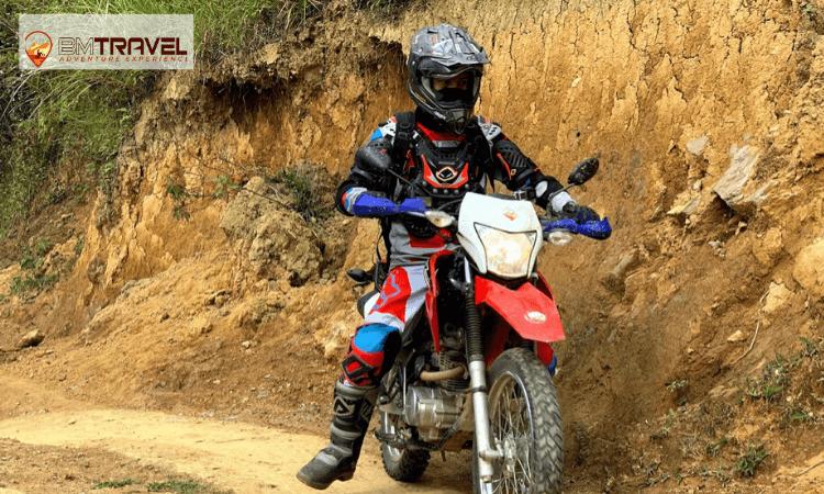 Bac ha motorbike tours -2