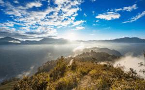 Northern Highlands Vietnam 2