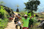 5 TIPS TO CREATE A FANTASTIC VIETNAM TRAVEL ON YOUR MOTORCYCLE