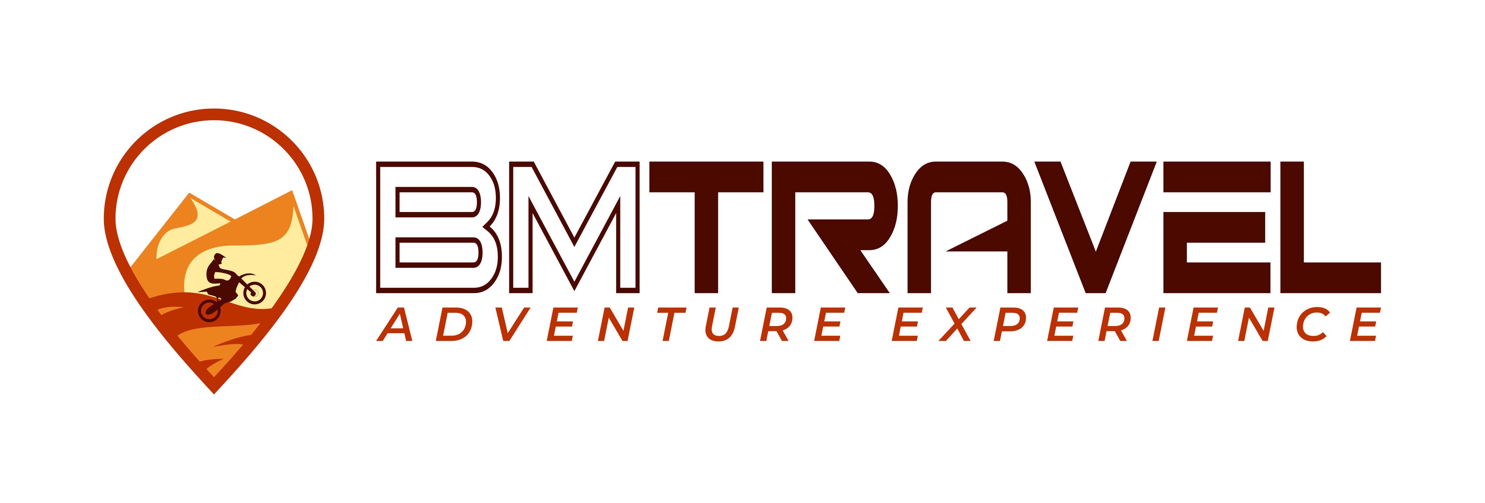 BM Travel