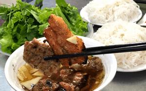 bun-cha-hanoi-place-to-eat