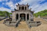 vietnam-points-of-interest