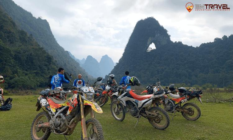 Thung Mountain