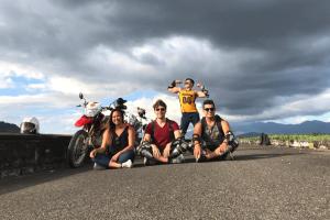 Hoi An Easy Riders Tour Exploring Ancient Hoi An